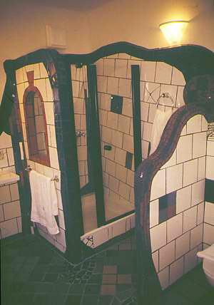 textatelier hess von biberstein, Badezimmer gestaltung